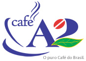 Cafe A2